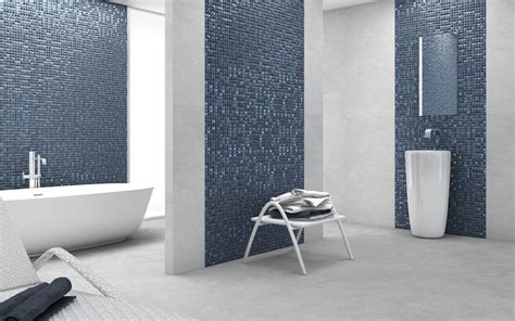 Bathroom flooring aura dark malford ceramics tiles mosaics bathroom wall floor bathroom wall