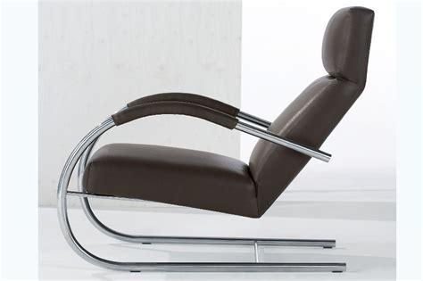 tweedehands charly stoel stoel charly gerard van den berg stunning good hidde soft