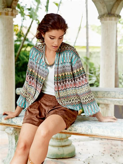 download pattern burda cropped jacket 04 2016 110 sewing patterns burdastyle com
