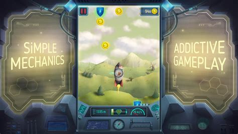 space apk space animals apk v1 09 mod money unlocked apkmodx