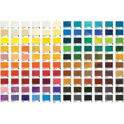 you searched for liquitex acrylic paint color chart coloring pages