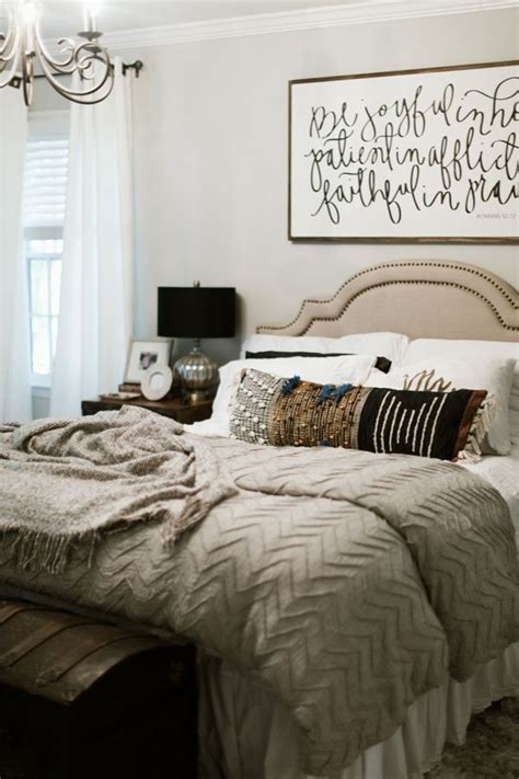 master bedroom art above bed best 25 art above bed ideas on pinterest rose bedroom