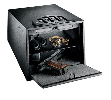 best pistol safe multivault digital lone gun safes