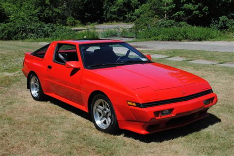 vehicle repair manual 1985 mitsubishi starion regenerative braking service manual buy car manuals 1987 mitsubishi galant parental controls how to replace