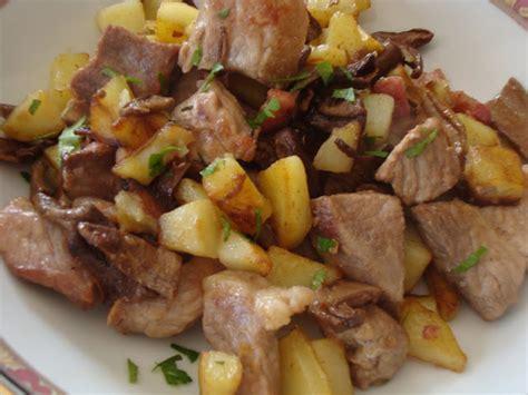 come cucinare il lombo di maiale ricetta lombo di maiale