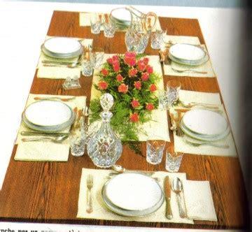 bicchieri in tavola piatti posate e bicchieri in tavola el parl 224 va de per l 249