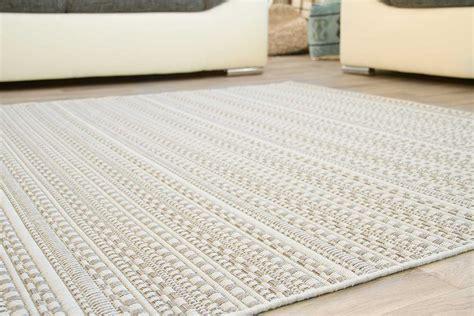 teppich beige muster teppich mit muster harzite