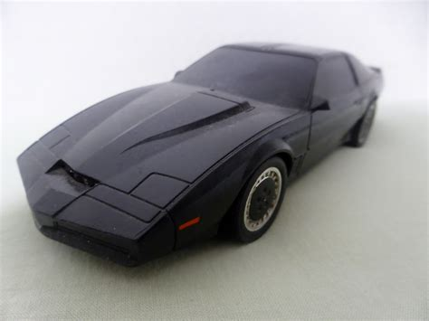 file radio controlled model car of 2000 jpg