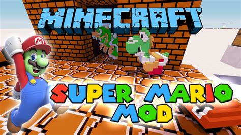 mod game jar 1 7 10 super mario mod download minecraft forum
