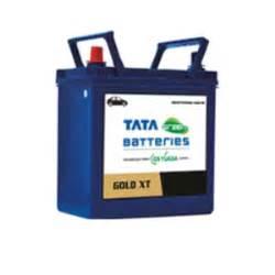 Car Battery Price For Maruti 800 Exide Batteries Maruti 800 Price 2017 2018 Car Release Date