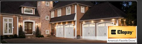 Garage Door Specialists Description Design Your Door Southeast Iowa Garage Door Specialists