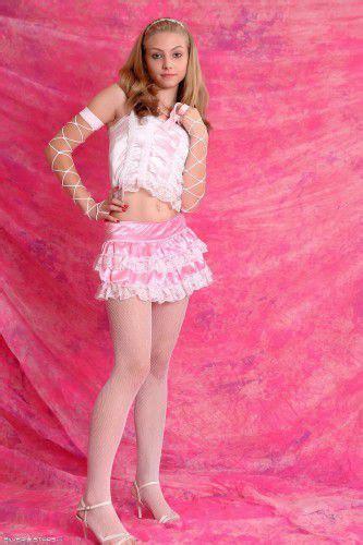 camdydoll teen яндекс картинки поиск похожих картинок cosplay