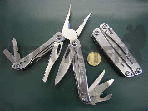 leatherman sidekick multi tool multitool leatherman sidekick multi tool kit