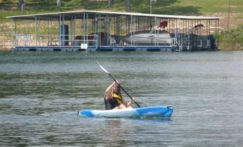 jet ski rental table rock lake swimming in beautiful clear table rock lake picture of