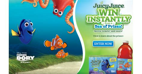 Intouch Sweepstakes - in touch sweepstakes shareyourfreebies