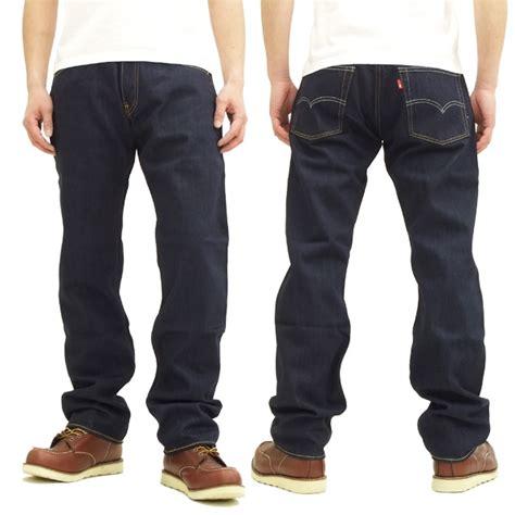 Nzz Classicca Denim Jp pine avenue clothes shop rakuten global market 00503 0317 503 levis denim