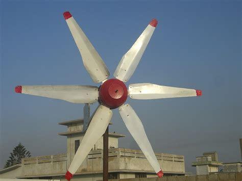 turbine ceiling fan organizer wind turbine from ceiling fan george
