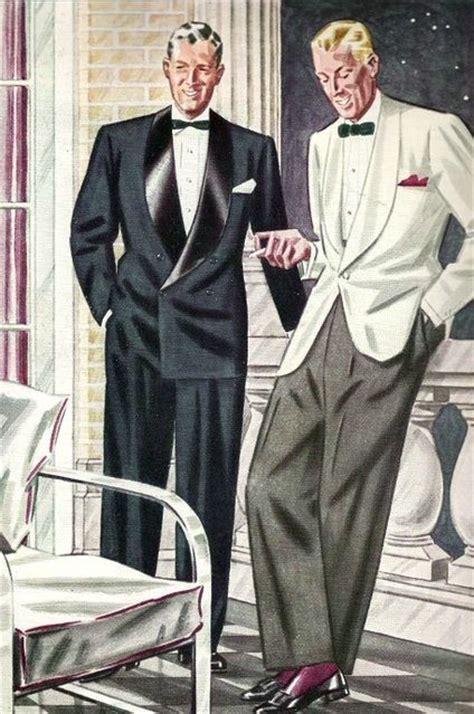 1000 images about rn sistema moda anni trenta on