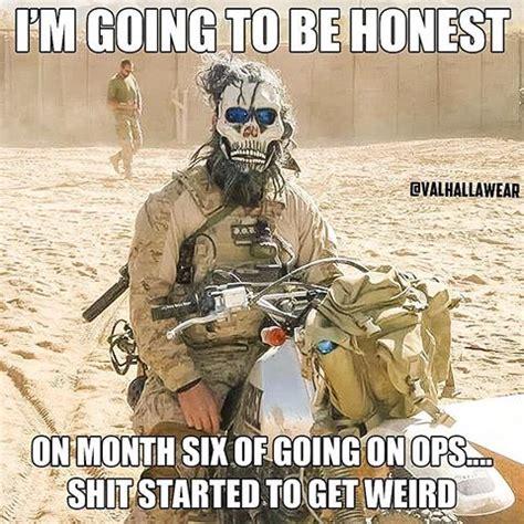Popular Military Military Memes - related image american pride pinterest military military humor and humor