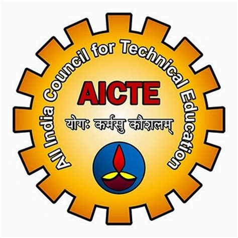 Mba Distance Learning In India Aicte Approved by Aicte Approved Universities Offer Technical Courses