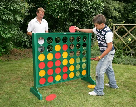 outdoor backyard games diy back yard games for kids 2017 2018 best cars reviews