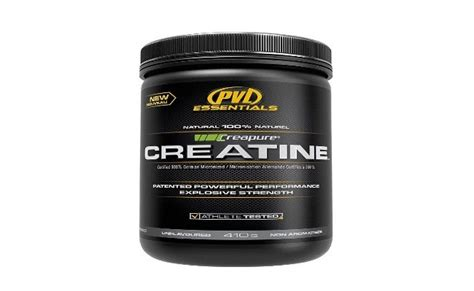 creatine to build 6 best supplements for building supplements