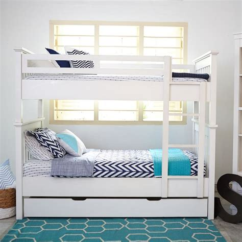 on bunk bed 17 best ideas about bunk on kura bed