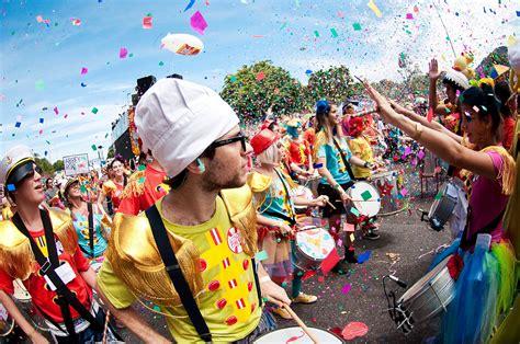 carnaval de brasil imgenes prohibidas infos sur carnaval arts et voyages