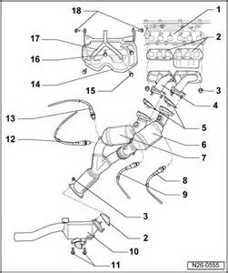 97 gti vr6 engine diagram get free image about wiring diagram