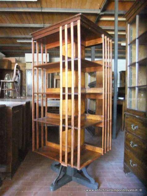 librerie centro antichit 224 il tempo ritrovato antiquariato e restauro