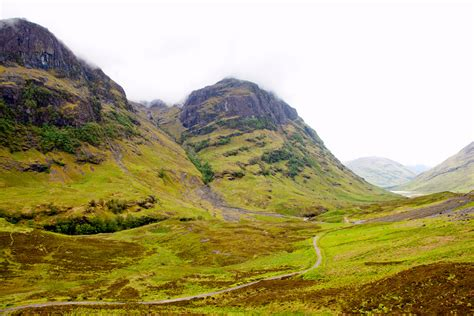 Landscape Pictures Of Scotland Search And Landscapes On