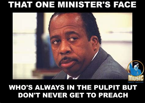 Black Church Memes - 58 best choir quotes images on pinterest church humor