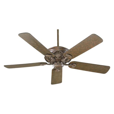 Gold Ceiling Fan gold ceiling fans for the touch on your ceiling