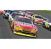 Turismo 5 Update 111 Goes Live With Jeff Gordon NASCAR Seasonal Event