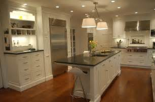 Traditional Kitchen Designs 2015 Plain Traditional Kitchens 2015 Kitchen