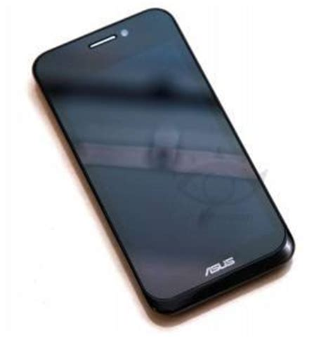 reset android asus tablet asus padfone reset android