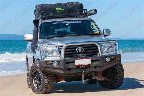 land cruiser accessories toyota land cruiser 200 accessories cool gals