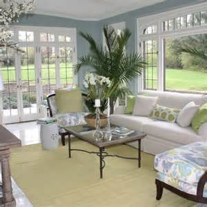 cottage style living room furniture cottage style living room sets 4464 home and garden photo gallery home and garden photo gallery