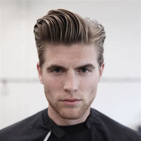 mens hair styles for oval shaped heads hairstyles for oval shaped faces celebrity hairstyles