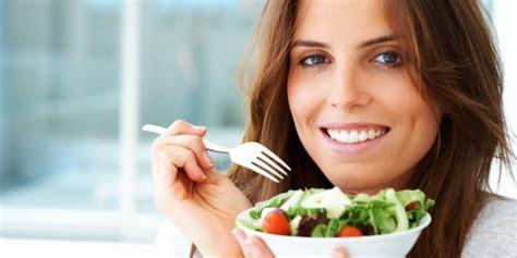 giusta alimentazione per dimagrire in dieta tutta la vita corretta alimentazione