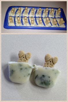 are cubes bad for dogs 1000 ideas about breath on bad breath treats and