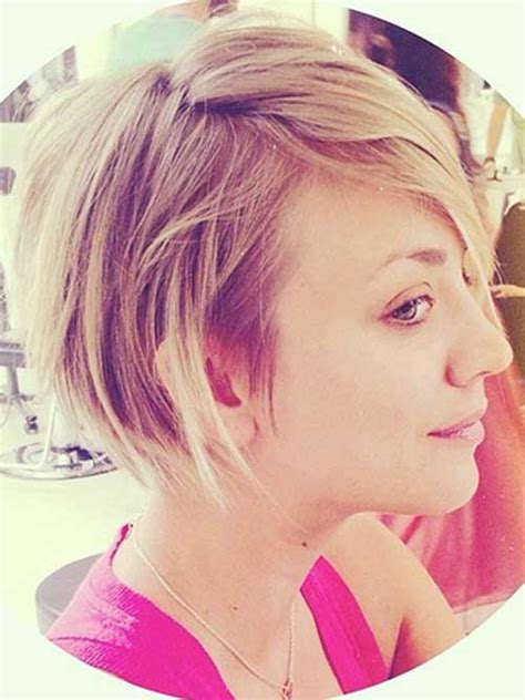 kaley short hair color trends 2015 i hairstyles hairstyle short hairstyles 2015 trends the best short hairstyles