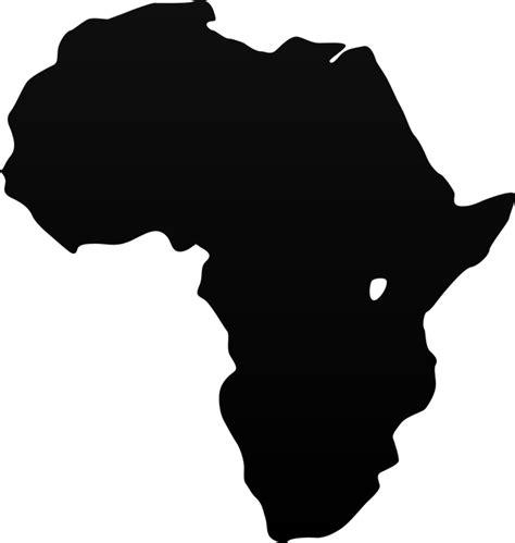 3d africa map vector kostenlose vektorgrafik afrika weltkarte welt karte