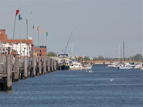 Sheep Shed Bay by Sheepshead Bay Piers Ny Blankslate Pages