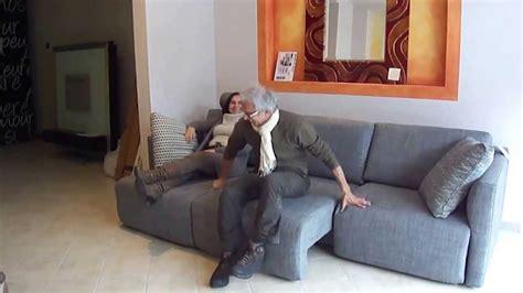 movida divani divano movida 3 sedute estraibili