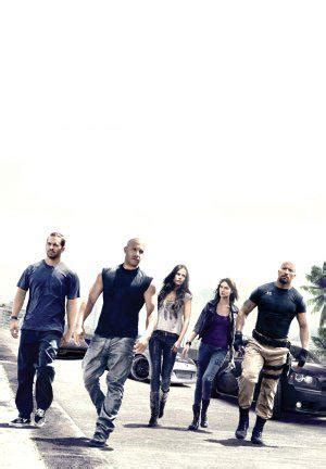 full movie fast and furious 5 online fast and furious five movie watch online sokolportland