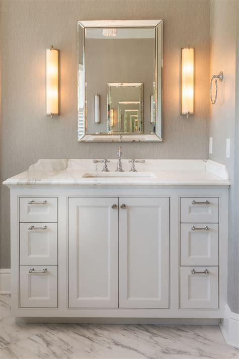 bathroom vanity styles   inspire