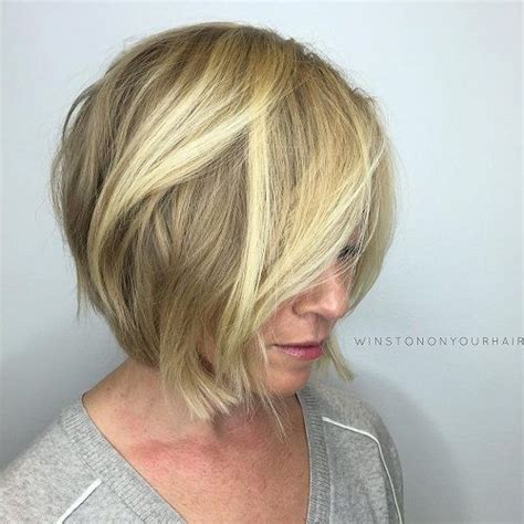 bobbed hairstyles in early 40 1000 images about cute hair on pinterest updo long