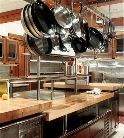 küchendesigner denver dine company dine company the restaurant store