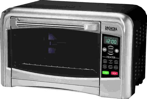 Oven Signora Galaxy 60 Liter peralatan rumah tangga iyashi dan signora